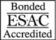 esac-bondedaccredited